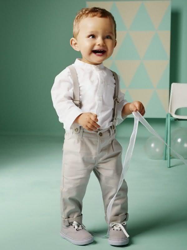 roupa-batizado-menino